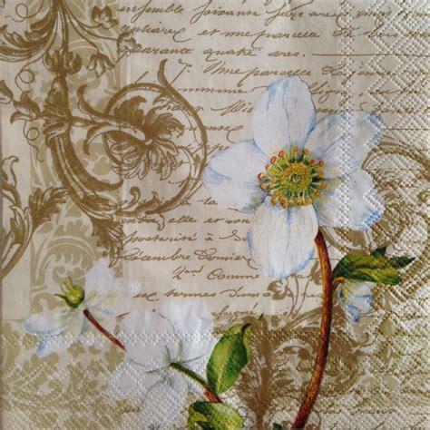 decoupage uk 180 best χαρτοπετσέτα images on paper napkins