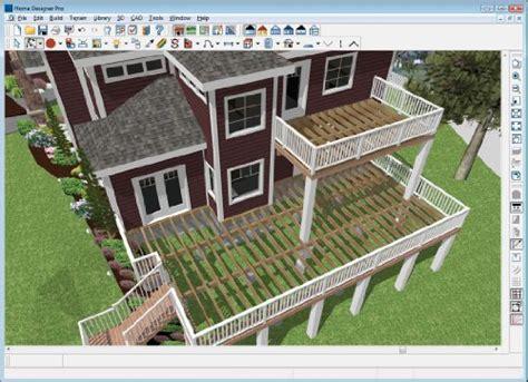 chief architect home designer architectural 10 chief architect home designer architectural 10 base of