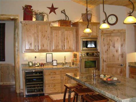 above kitchen cabinets ideas luxury above kitchen cabinet ideas greenvirals style