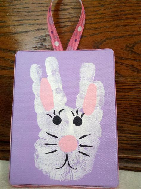 easter crafts 20 do it yourself easter crafts for