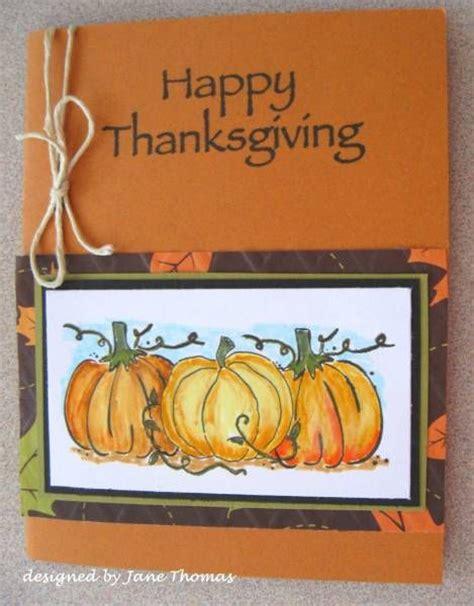 thanksgiving card ideas best 25 thanksgiving cards ideas on diy