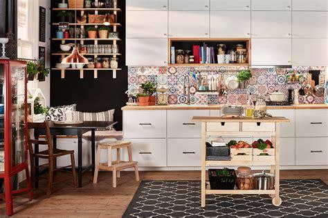 ikea style furniture interior styles 1 boho chic ikea home