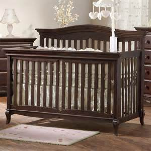 baby cribs design designer boutique baby cribs simply baby furniture