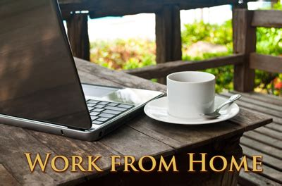 from home benefits of working from home be your own in
