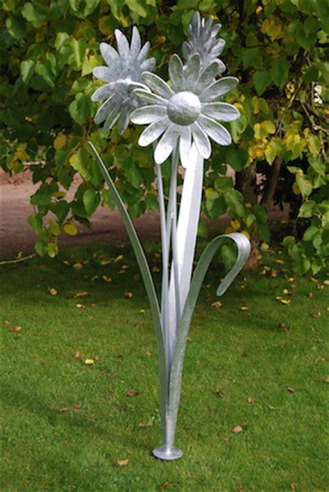 metal garden flowers sculpture metal sculptures metal garden plant sculptures