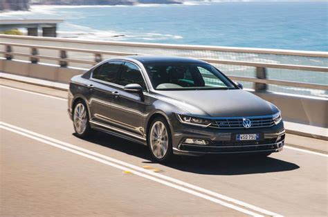 2015 volkswagen cc r line for sale car release date