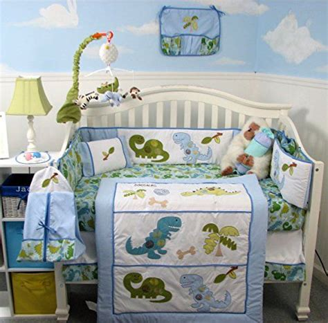 soho crib bedding 1000 ideas about dinosaur bedding on dinosaur