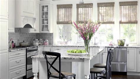kitchen color scheme ideas kitchen design white color scheme ideas