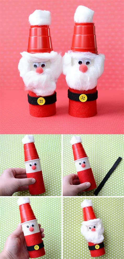 craft using toilet paper rolls crafts with toilet paper rolls craftshady