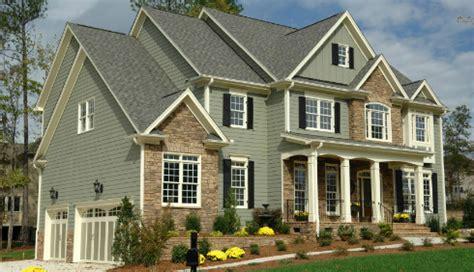 house paint colors exterior exles best exterior paint colors house paint colors