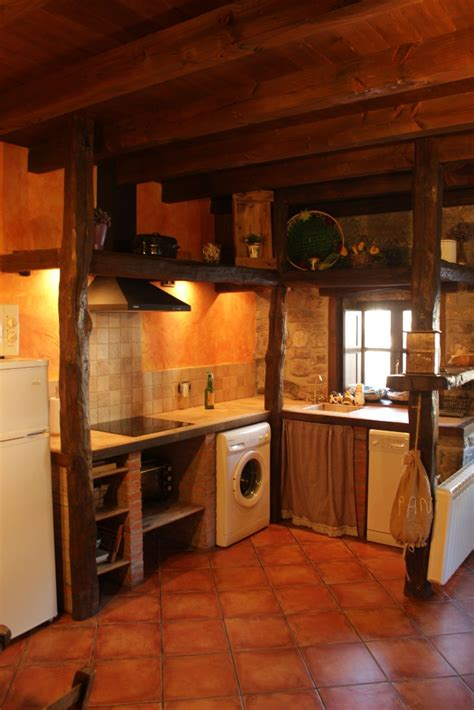 juegos de cocina con la abuela casa rural para viajar con ni 241 os en picos de europa