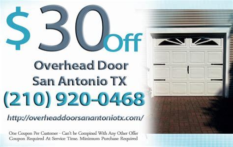 overhead door san antonio tx overhead door san antonio tx phone 210 920 0468 san