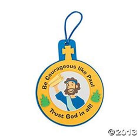 courage crafts for religious crafts on