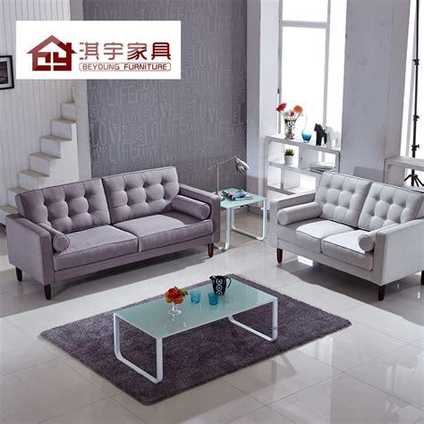 modern apartment sofa modern living room sofa fabric sofa minimalist apartment