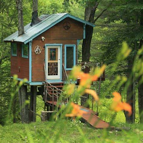 fyi tiny house nation one great thing about being part of the tiny home movement