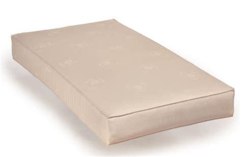 polyethylene crib mattress cover sealy cotton bliss 2 stage organic crib mattress great