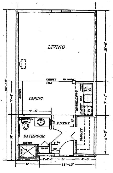 garage floor plan ideas botilight lates home design 2016 fantastic garage