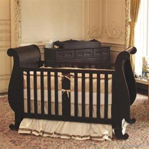 convertible sleigh crib convertible sleigh style cribs toddler crib antique