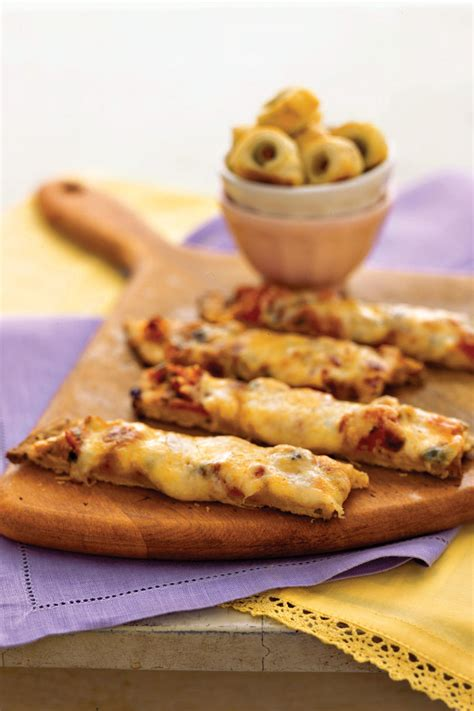 appetizers easy and easy appetizer recipes southern living