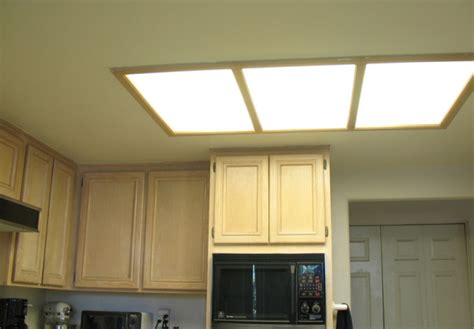 decorative fluorescent light panels kitchen information about rate my space questions for hgtv