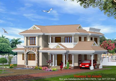 kerala style kerala style house plans pictures home design and style