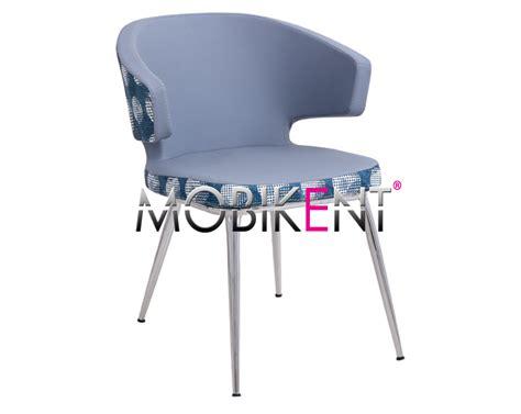 chaise restaurant pas cher toulouse mobikent
