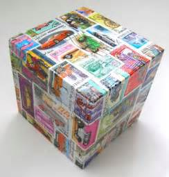 what do i need for decoupage decoupage harris county library