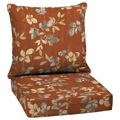 garden treasures patio furniture replacement cushions garden treasures patio furniture replacement cushions 17