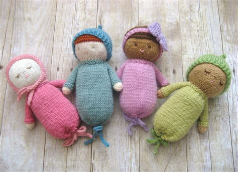 knit doll you to see knit baby doll patterns on craftsy