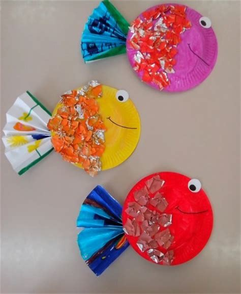 summer crafts summer crafts for toddlers age 2 find craft ideas