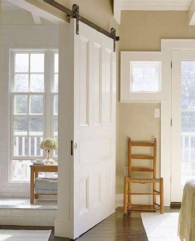 barn doors for homes interior interior barn doors interior barn doors