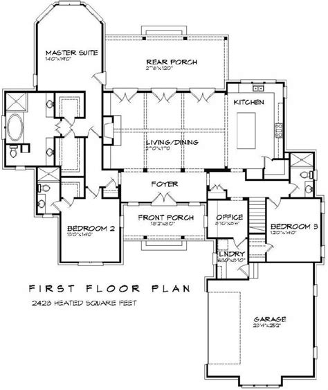 3 bedroom 3 bath house plans lovely three bedroom house plans with bonus room new home plans design