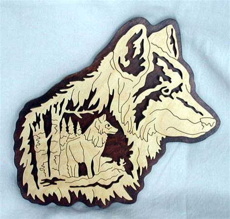 scroll saw woodworking patterns free 25 best ideas about free scroll saw patterns on