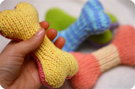 knitted toys patterns free free knitting patterns that rock handylittleme