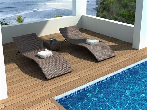 patio pool furniture swimming pool furniture decoration access