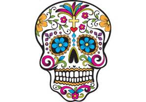 for sugar skull free sugar skull vector