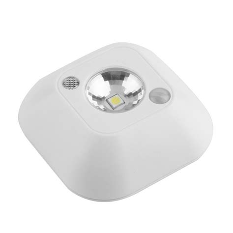 porch ceiling lights with motion sensor mini wireless pir motion sensor ceiling light