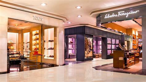 el corte ingles barcelona diagonal diagonal luxury shopping in barcelona el corte ingl 233 s
