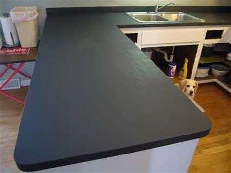 diy chalk paint countertops 137 best diy kitchen cabinets images on diy