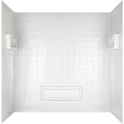 Interior Design : 17 Pivot Shower Door Replacement Parts Interior Designs