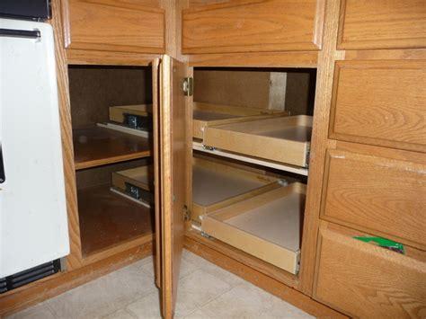 corner kitchen cabinet storage solutions corner storage cabinet kitchen cabinets blind solutions