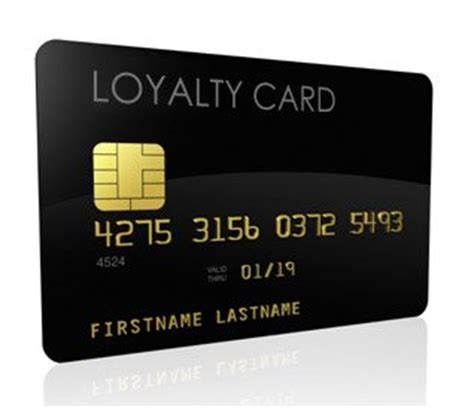 how to make loyalty cards qb pos customer loyalty programs best practices
