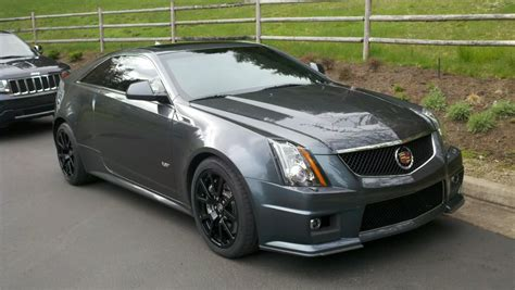 Cadillac Cts Vs Cts V by C63 Amg Vs Cts V Mbworld Org Forums
