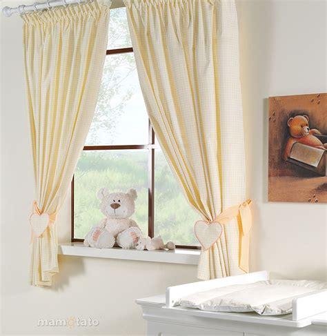 davaus net rideaux chambre bebe la redoute avec des id 233 es int 233 ressantes pour la conception
