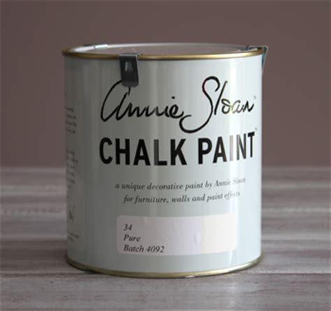 chalk paint kaufen sloan chalk paint ein klassiker unter den kreidefarben