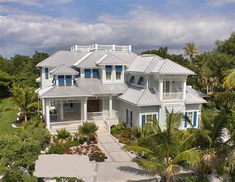 plans for homes florida style house plan 175 1092 5 bedrm 5841 sq ft home theplancollection