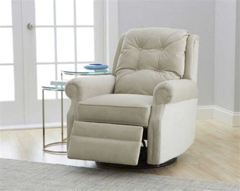 cozy chairs for living room cozy chairs for living room that are for relaxing