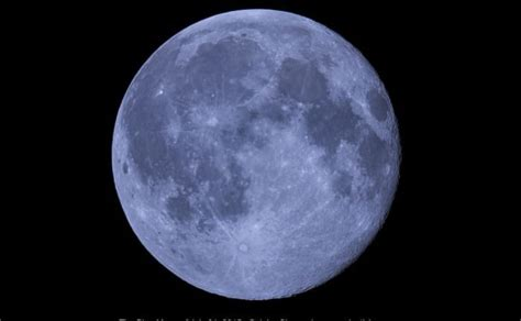 blue moon a may blue moon on tap for this weekend universe