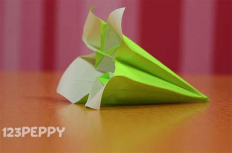 how to make crafts with paper how to make a flower with color paper 123peppy