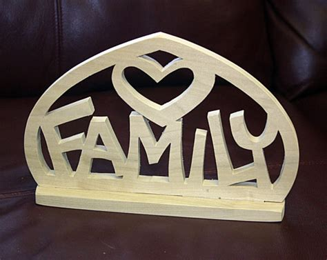 family woodworking with the scroll saw decorative panels catjuggling